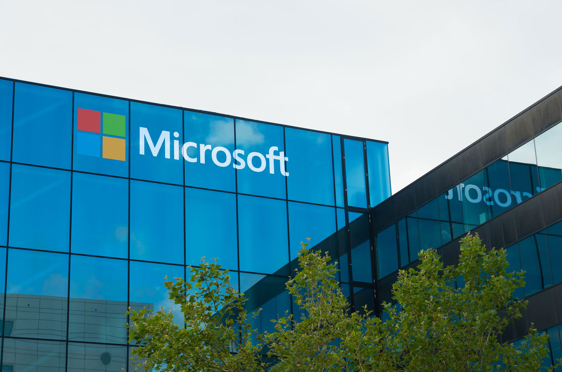Microsoft greatness began in an Albuquerque garage; Astreea's happened in a top-of-the-line aerospace factory. Now we're proudly sharing the dream.